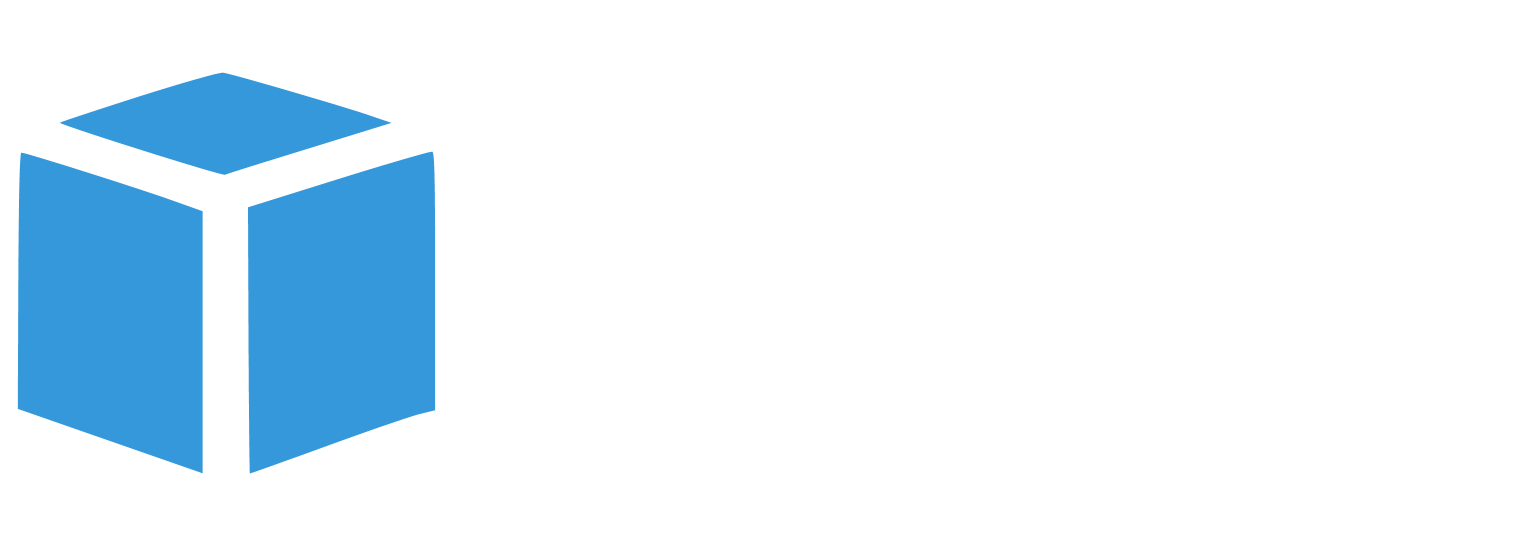 Haberkorn-Consulting