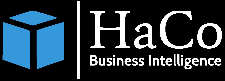 Haberkorn-Consulting